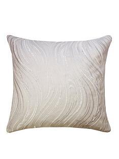 kylie-minogue-renata-filled-cushion