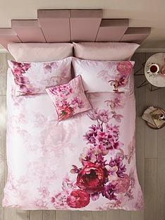 ted-baker-splendour-cotton-sateen-duvet-cover
