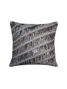 kylie-minogue-eliza-filled-cushion
