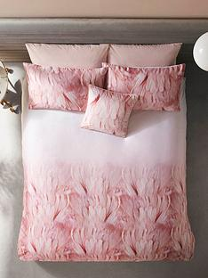 ted-baker-angel-falls-cotton-duvet-cover