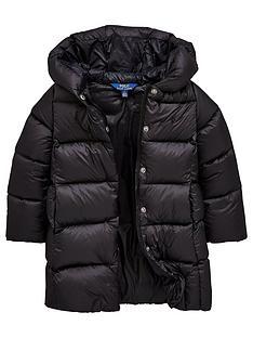 ralph-lauren-girls-long-down-padded-coat