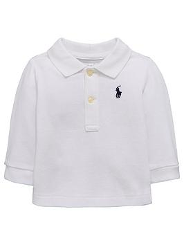 ralph-lauren-baby-boys-classic-long-sleeve-polo-shirt-white