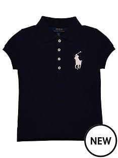 ralph-lauren-girls-short-sleeve-big-pony-polo