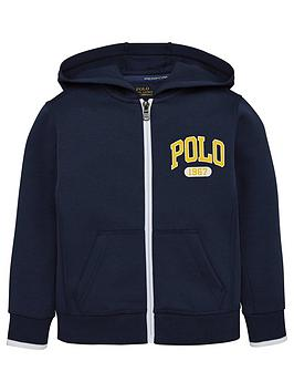 ralph-lauren-boys-tech-zip-through-hooded-sweat