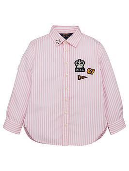 ralph-lauren-girls-long-sleeve-stripe-badge-shirt