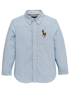 4bc8d8dce7 Blue | Ralph lauren | Boys clothes | Child & baby | www ...