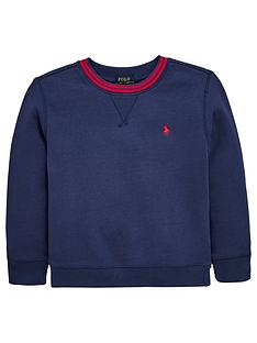 ralph-lauren-boys-crew-neck-sweat-cruise-navy
