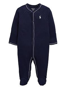 ralph-lauren-baby-boys-classic-all-in-one-navy