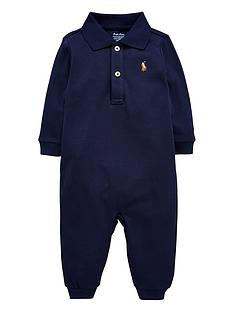 ralph-lauren-baby-boys-polo-all-in-one