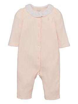 ralph-lauren-baby-girls-ruffle-all-in-one-pink