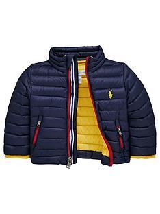 e27e632c1 Baby Clothes For Girls   Boys