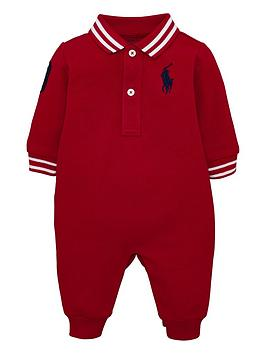 ralph-lauren-baby-boys-polo-all-in-one-red
