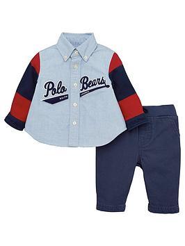 ralph-lauren-baby-boys-shirt-amp-chino-outfit