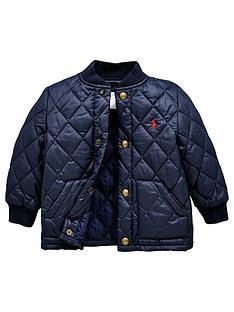 ralph-lauren-baby-boys-quilted-jacket