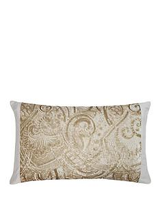 kylie-minogue-marnie-filled-cushion