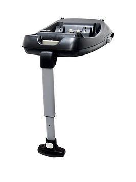 cosatto-hold-isofix-car-seat-base