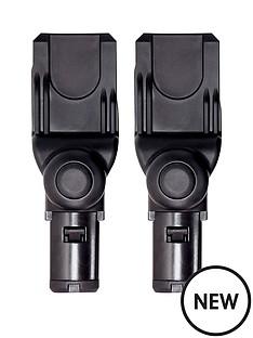 cosatto-cosatto-hold-car-seat-adaptors-giggle-mix