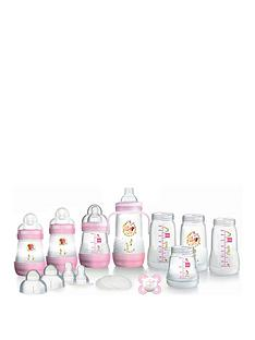 mam-self-sterilising-anti-colic-bottle-starter-set-bluepink