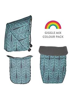cosatto-cosatto-giggle-mix-colour-pack-use-on-pram-amp-pushchair