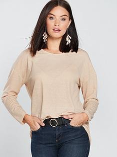 v-by-very-slouchy-longline-top-oatmeal