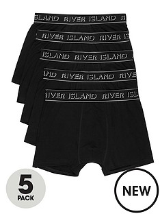 river-island-black-3d-wb-trunks