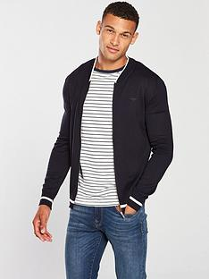 river-island-ls-fine-guage-knitted-bomber