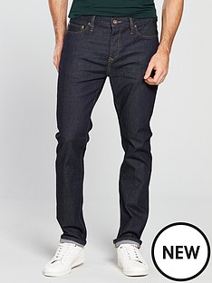 river-island-dark-blue-wash-dylan-slim-fit-jeans