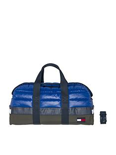 tommy-hilfiger-city-trek-duffle-bag