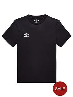 umbro-youth-training-club-t-shirt