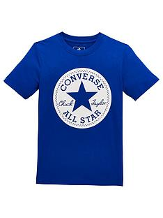 Converse Boys Clothes Child Baby Www Littlewoodsireland Ie