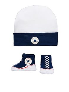 Converse Baby Clothes Child Baby Www Littlewoodsireland Ie