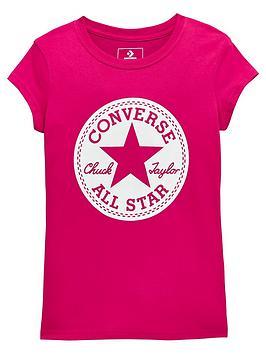 converse-converse-girls-chuck-taylor-signature-tee