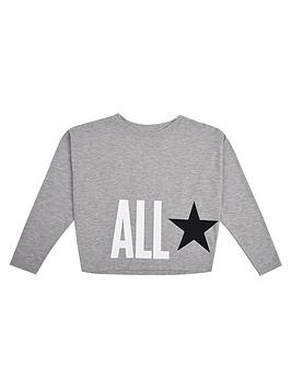 converse-converse-girls-oversized-all-star-knit-top