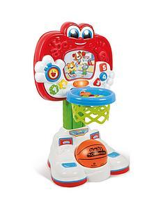 clementoni-baby-clementoni-basketball-set