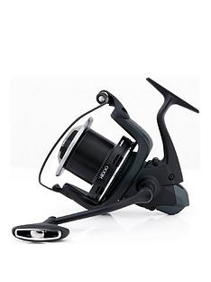 shimano-power-aero-14000-xtb-reel