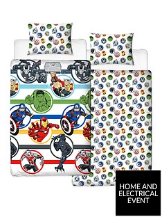 disney-marvel-avengers-strong-duvet-cover-set