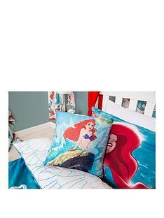 disney-princess-shellfie-square-cushion