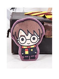 harry-potter-bold-cushion