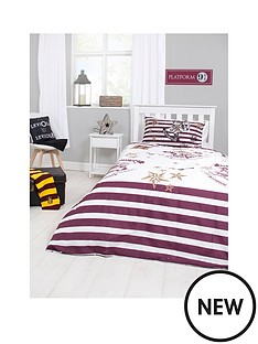 harry-potter-muggles-single-duvet-cover-set