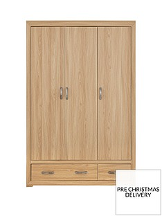 mariza-3-door-2-drawer-wardrobe