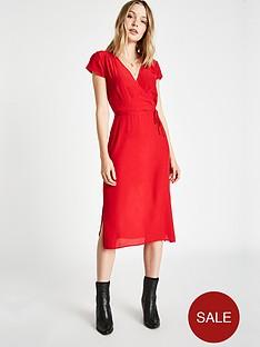 jack-wills-copethorp-soft-tea-dress-red