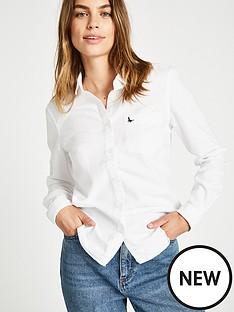 jack-wills-homefore-classic-fit-shirt-white