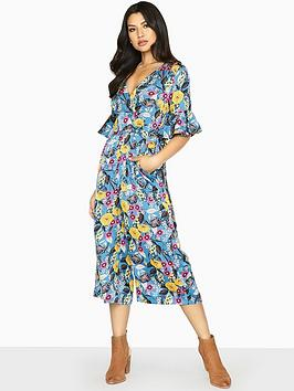 girls-on-film-floral-printed-wide-leg-jumpsuit-printed