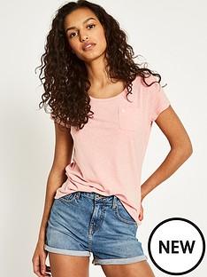 jack-wills-fulford-pocket-t-shirt-rose
