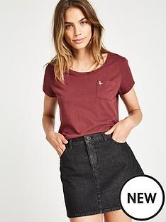 jack-wills-fulford-pocket-t-shirt-damson
