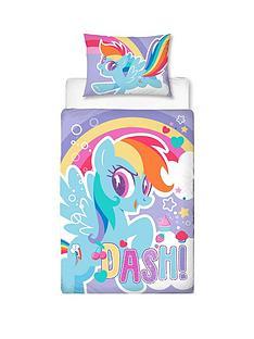 my-little-pony-crush-toddler-duvet-cover