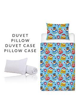 paw-patrol-toddler-bedding-bundle