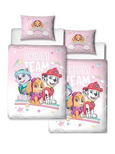 paw-patrol-pastels-reversible-toddler-duvet-cover