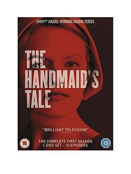 handmaids-tale-season-1
