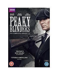 peaky-blinders-series-1-to-4-dvd-box-set
